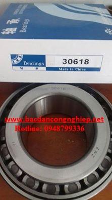 vong-bi-30618-zwz