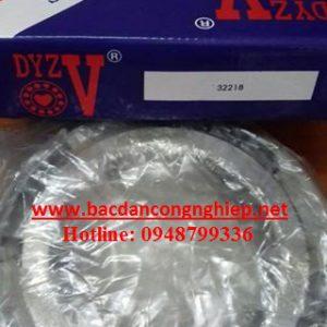 vong-bi-32218-dyzv