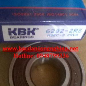 vong-bi-6202-kbk-copy