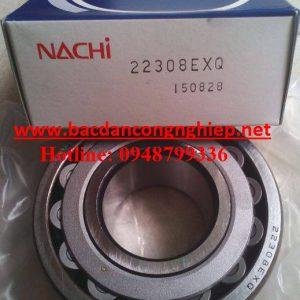 22308-nachi