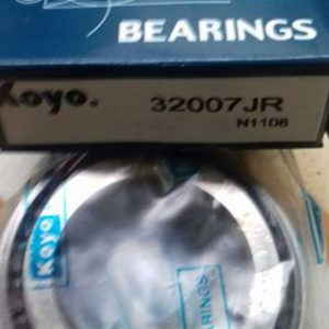 32007-koyo