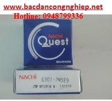 6301zz-nachi