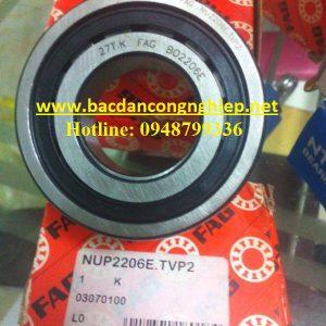 nup2206-fag