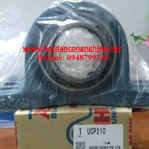 ucp210-as