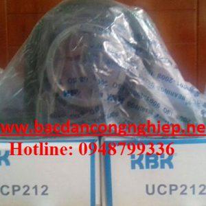 ucp212-kbk