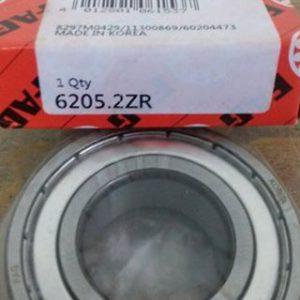 vong-bi-6205-2zr-fag