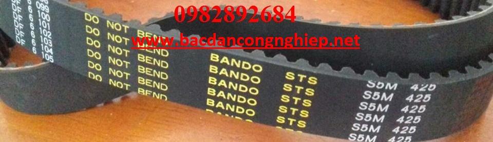 5m425-bando