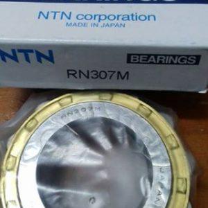 rn307-ntn