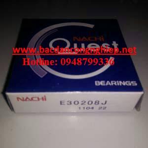 30208 NACHI