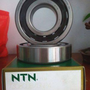 7308 NTN