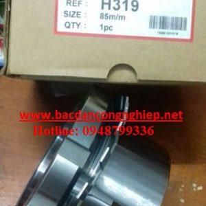 H319 GP