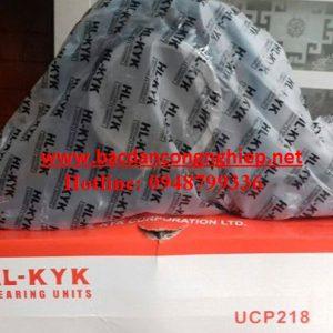 ucp218 kyk