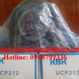 BẠC ĐẠN UCP320,GỐI ĐỠ UCP320,VÒNG BI P320,BẠC ĐẠN P320,GỐI ĐỠ P320