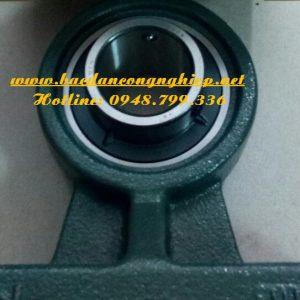 VÒNG BI HP206,BẠC ĐẠN HP206,GỐI ĐỠ HP206,VÒNG BI NTN,BẠC ĐẠN NTN,GỐI ĐỠ NTN