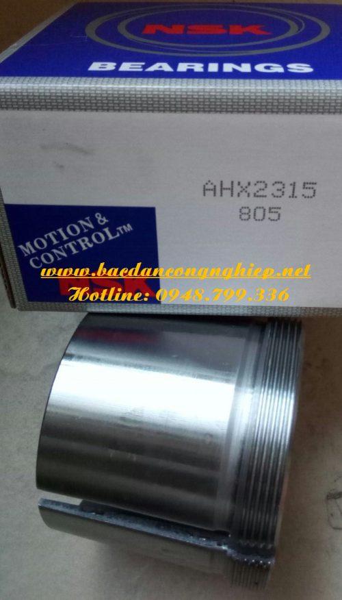 AHX2315