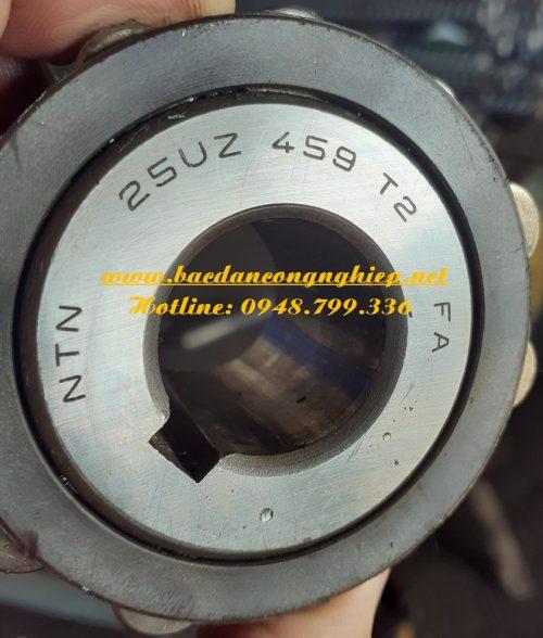 VÒNG BI 25UZ459 T2