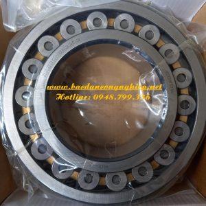 VÒNG BI 22230 MBW33C3