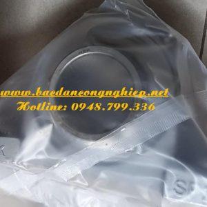VONG BI INOX SP212