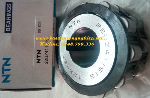 VÒNG BI 22UZ411519 NTN